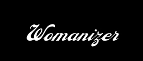 womanizer-poster