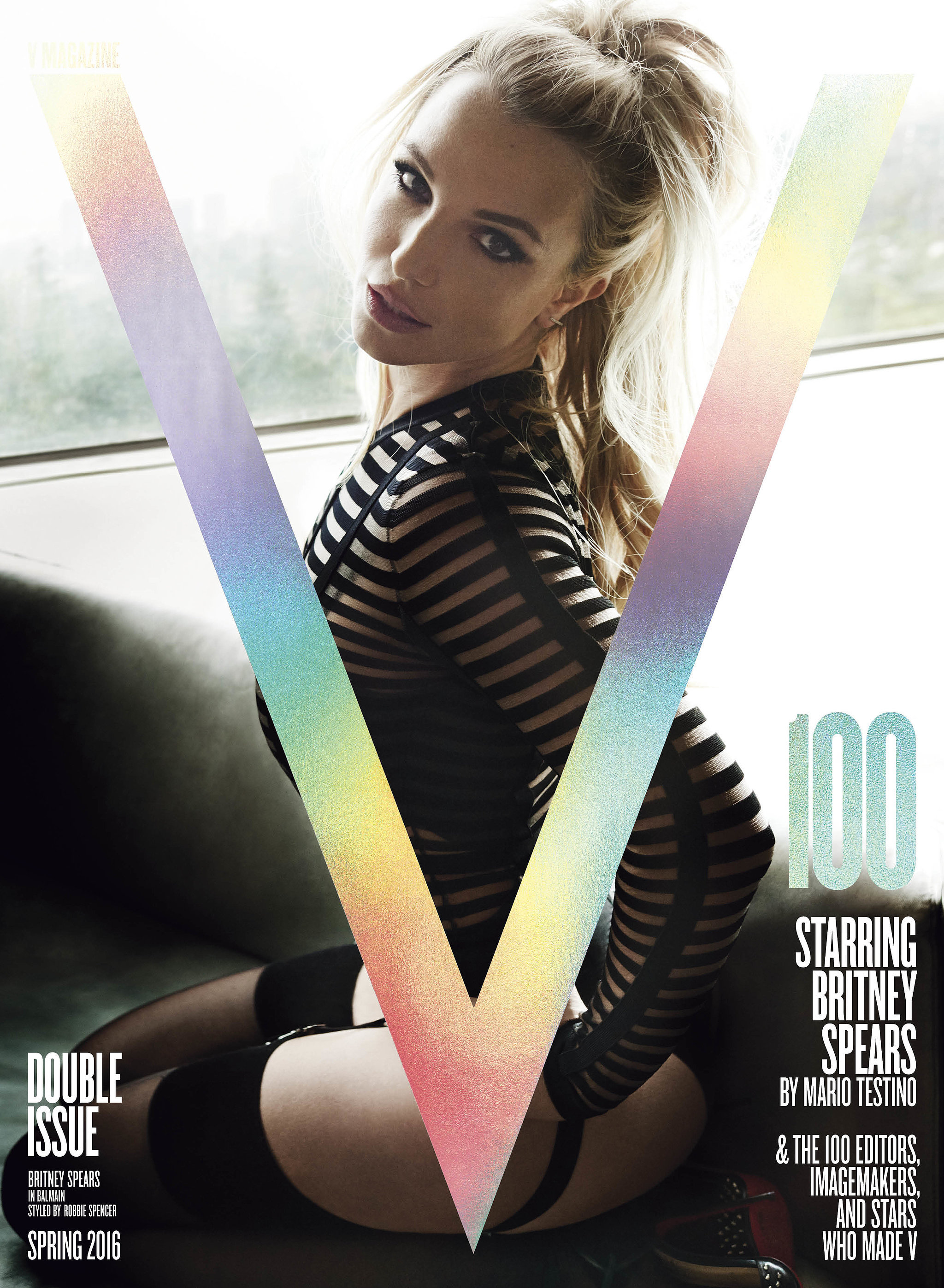 Britney Spears  - Σελίδα 3 01