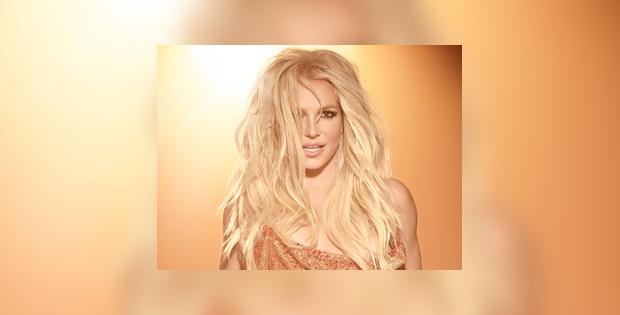 [Digital]Foto del nuevo poster de Britney: Piece of Me