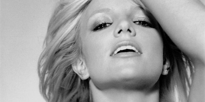 Giorgio Moroder: No sabia lo grande que era Britney en el mundo