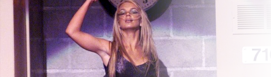 vmas1999