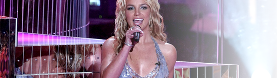 vmas2008