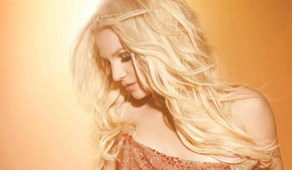 [HQ Digital]Britney en la revista NME