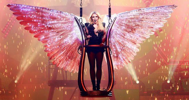 [DOWNLOAD HQ Audio]Femme Fatale Tour @ Toronto (Blu-Ray Rip)