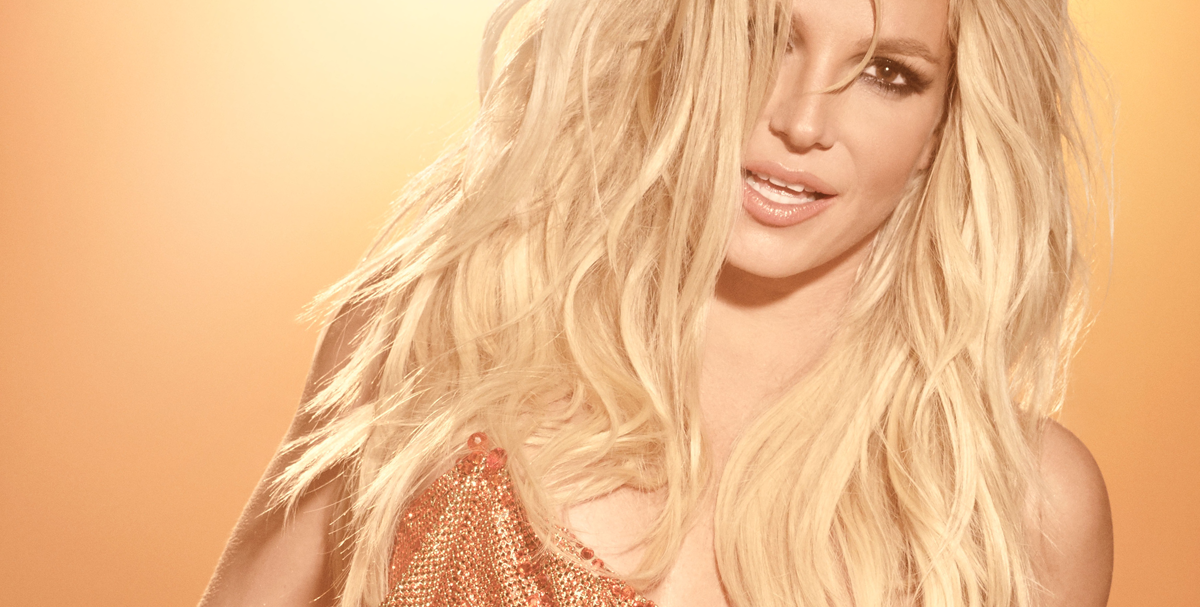 [Re-Release]Glory (Japan Tour Edition)