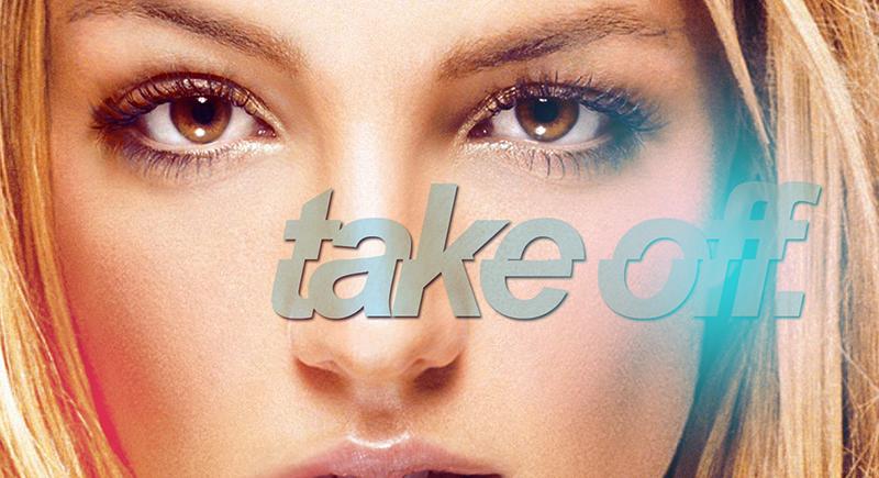 [STREAM + DOWNLOAD]Take Off (Unreleased Demo)
