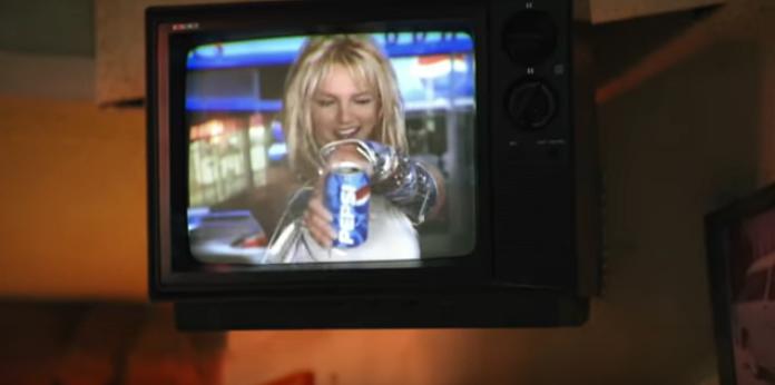 """Pepsi México lanza oficialmente campaña """"¡Esta también es tu Pepsi!"""""""