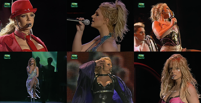 [STREAM + DOWNLOAD HD 1080P]The Onyx Hotel Tour @ Lisbon, Portugal (Full Broadcast)