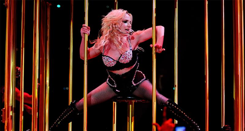 [VIDEO]Andrew Gallery confirma las cartas del abuso de tutela de Britney Spears #FreeBritney