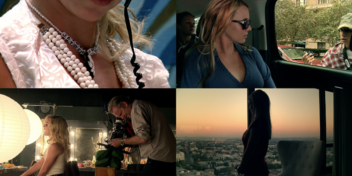[STREAM + DOWNLOAD HD 1080P]Britney: For The Record (Extended Trailer)