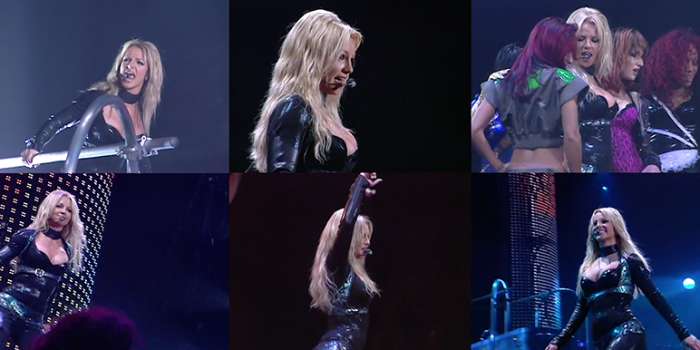 [STREAM + DOWNLOAD HD 1080P]The Onyx Hotel Tour @ San Diego (Electronic Press Kit)