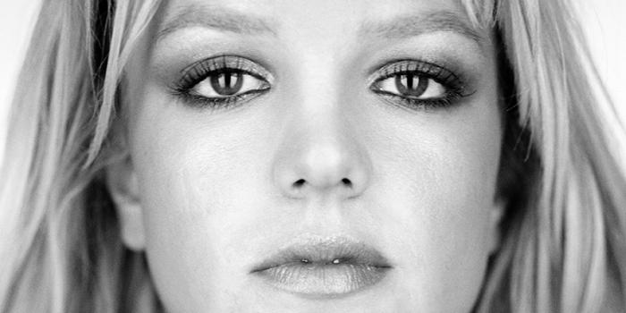 [RUMOR]Britney Spears planea dar una entrevista revelando todo acerca de su tutela