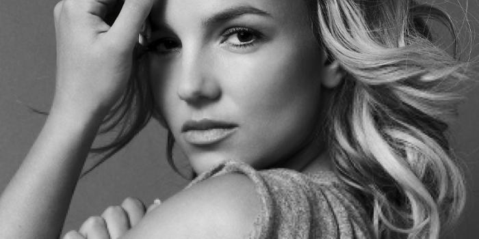El abogado de Britney Spears pone en evidencia los gastos abismales de la tutela