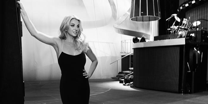 Britney Spears firma documentos para que empresa financiera gestione su patrimonio
