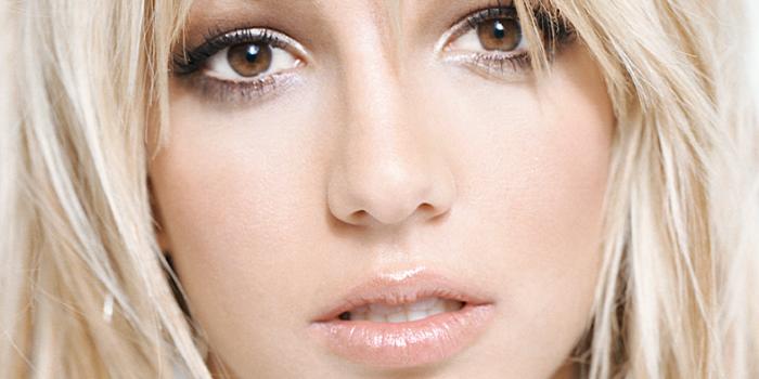 [Britney Pix UHQ/HQ Update]Mark Liddell 2003+ Ranjit Singh Grewal 2003 + Patrick Demarchelier 2004