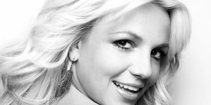 [BOMBA]Britney Spears logra obtener el permiso para contratar su propia defensa en la corte