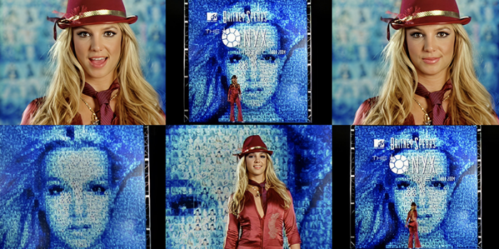 [STREAM + DOWNLOAD HD 1080P]The Onyx Hotel Tour Commercial (MTV Version)