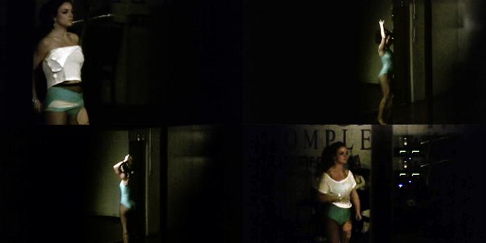 [STREAM + DOWNLOAD HD 1080P]2008 Rehearsal (Blackout Era)