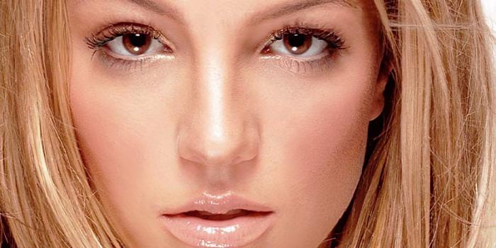 """Lynne Spears calificó la relación de Britney Spears con su padre como """"tóxica"""""""