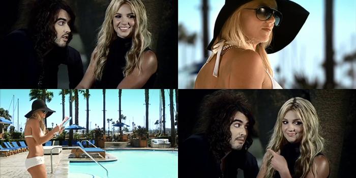 [STREAM + DOWNLOAD HD 1080P/UHD 4K]MTV VMA 2008 + 2009 Commercials (4 Versions)