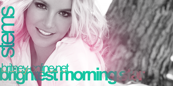 [DOWNLOAD WAV]Brightest Morning Star (Stems)