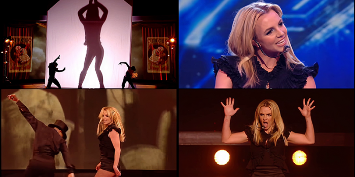 [STREAM + DOWNLOAD HD 1080P]Womanizer (X Factor UK)