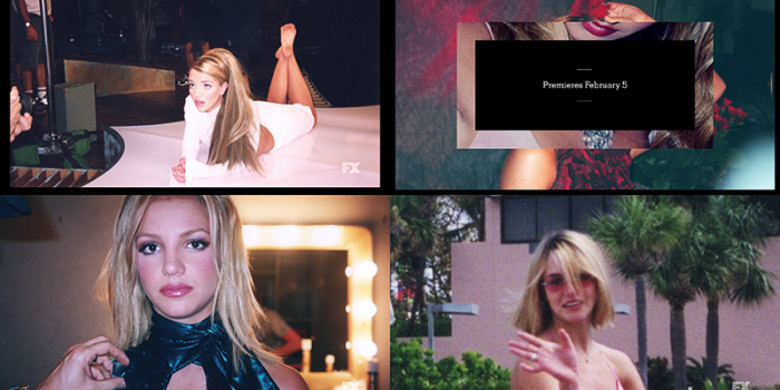 [STREAM + DOWNLOAD HD 1080P]The New York Times Presents Framing Britney Spears (Official Trailer)